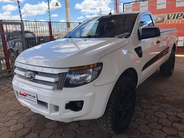 //www.autoline.com.br/carro/ford/ranger-25-sport-cs-16v-flex-2p-manual/2016/porto-velho-ro/13158641