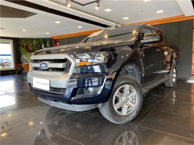//www.autoline.com.br/carro/ford/ranger-25-cd-xls-16v-flex-4p-manual/2017/rio-de-janeiro-rj/13171177