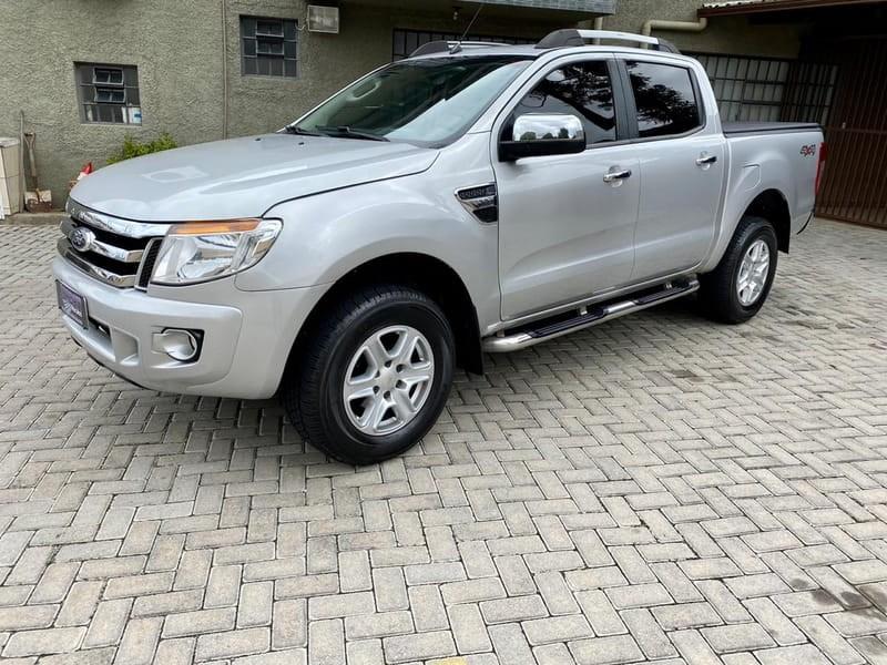 //www.autoline.com.br/carro/ford/ranger-32-cd-xlt-20v-diesel-4p-4x4-turbo-automatico/2013/curitiba-pr/13174749
