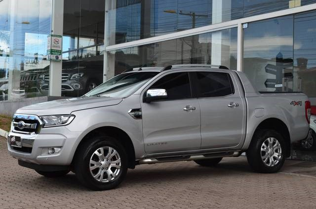 //www.autoline.com.br/carro/ford/ranger-32-cd-limited-20v-diesel-4p-4x4-turbo-automat/2018/caxias-do-sul-rs/13360454