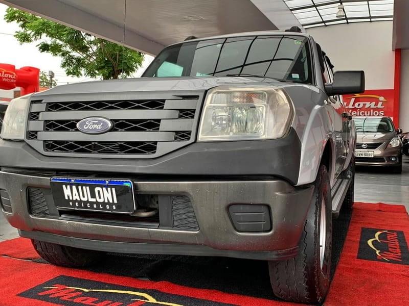 //www.autoline.com.br/carro/ford/ranger-30-xl-cd-16v-diesel-4p-turbo-manual/2011/curitiba-pr/13484285