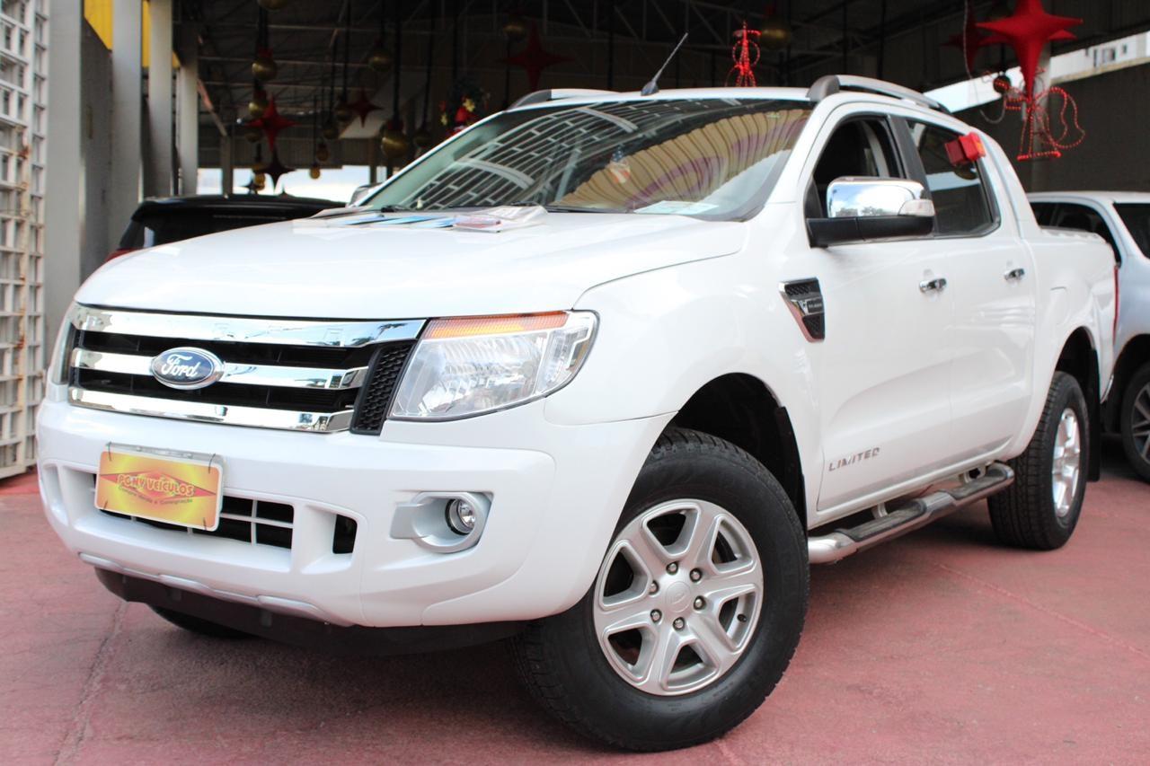 //www.autoline.com.br/carro/ford/ranger-25-cd-limited-16v-flex-4p-manual/2014/goiania-go/13495413