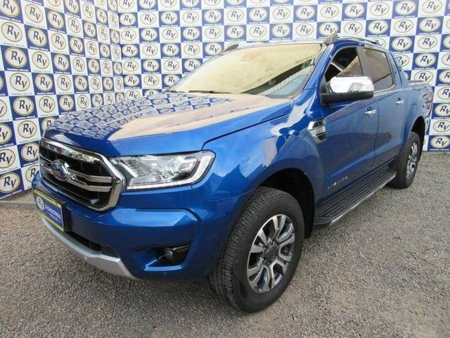 //www.autoline.com.br/carro/ford/ranger-32-cd-limited-20v-diesel-4p-4x4-turbo-automat/2020/cacoal-ro/13539113