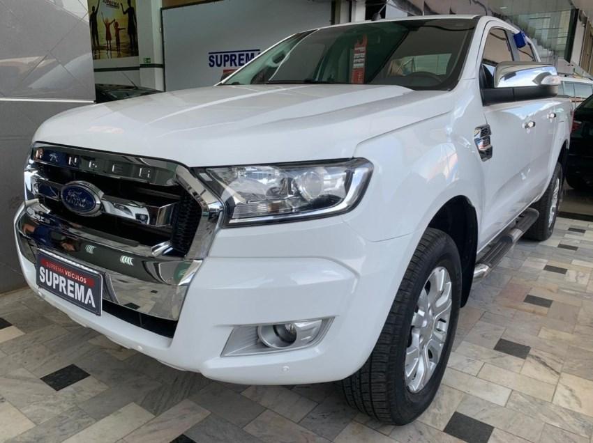 //www.autoline.com.br/carro/ford/ranger-32-cd-xlt-20v-diesel-4p-4x4-turbo-automatico/2019/brasilia-df/13608917