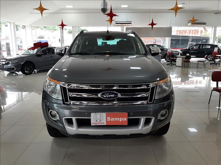 //www.autoline.com.br/carro/ford/ranger-25-cd-limited-16v-flex-4p-manual/2014/sao-paulo-sp/13648038