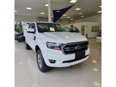 //www.autoline.com.br/carro/ford/ranger-22-cd-xls-16v-diesel-4p-4x4-turbo-automatico/2021/santo-andre-sp/13663203