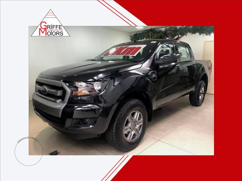 //www.autoline.com.br/carro/ford/ranger-22-cd-xls-16v-diesel-4p-4x4-turbo-automatico/2021/sao-paulo-sp/13692527