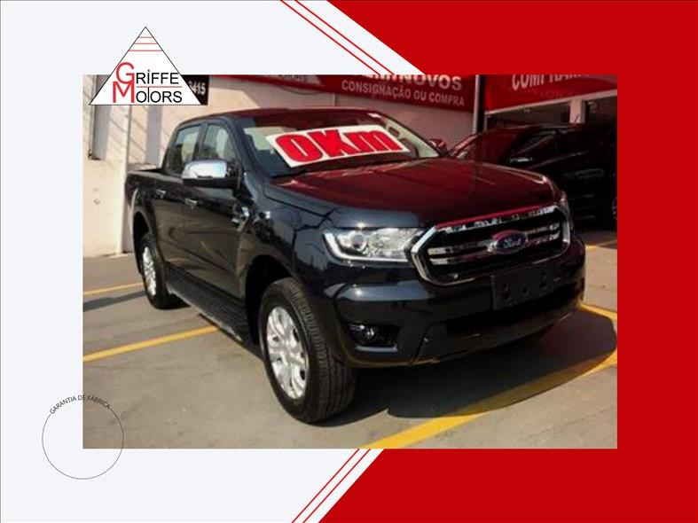 //www.autoline.com.br/carro/ford/ranger-32-cd-xlt-20v-diesel-4p-4x4-turbo-automatico/2021/sao-paulo-sp/13692531