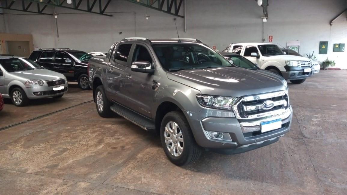 //www.autoline.com.br/carro/ford/ranger-32-cd-limited-20v-diesel-4p-4x4-turbo-automat/2019/ribeirao-preto-sp/13777299