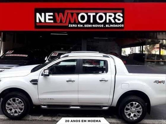 //www.autoline.com.br/carro/ford/ranger-32-cd-limited-20v-diesel-4p-4x4-turbo-automat/2021/sao-paulo-sp/13795925