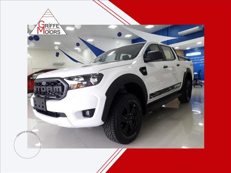 //www.autoline.com.br/carro/ford/ranger-32-cd-storm-20v-diesel-4p-4x4-turbo-automatic/2021/sao-paulo-sp/13858588