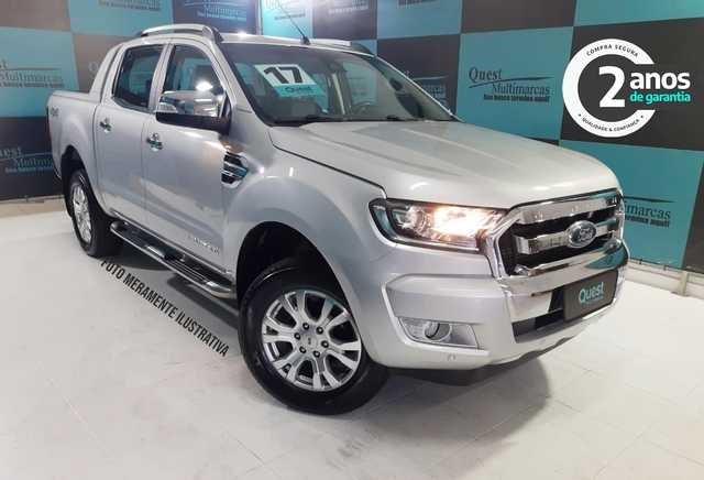 //www.autoline.com.br/carro/ford/ranger-32-cd-limited-20v-diesel-4p-4x4-turbo-automat/2017/sao-paulo-sp/13967928