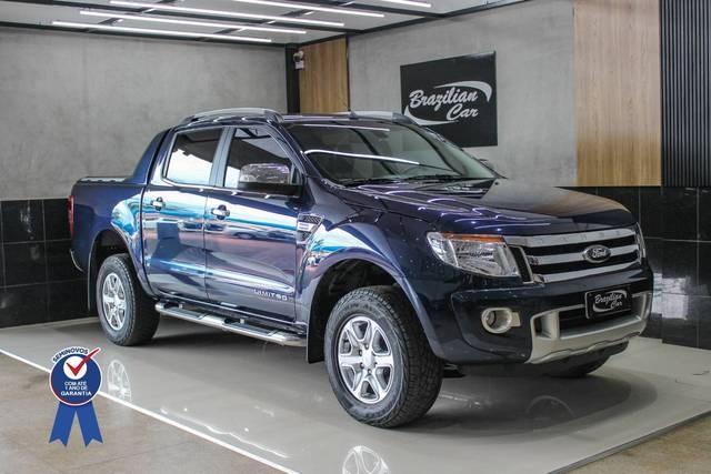 //www.autoline.com.br/carro/ford/ranger-25-limited-cd-16v-flex-4p-manual/2015/brasilia-df/13976437