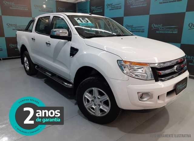 //www.autoline.com.br/carro/ford/ranger-32-limited-cd-20v-diesel-4p-4x4-turbo-automat/2015/sao-paulo-sp/14011355