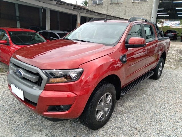 //www.autoline.com.br/carro/ford/ranger-22-cd-xls-16v-diesel-4p-4x4-turbo-automatico/2019/sao-paulo-sp/14082202