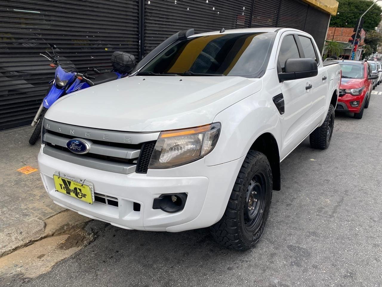 //www.autoline.com.br/carro/ford/ranger-22-cd-xl-16v-diesel-4p-4x4-turbo-manual/2013/sao-paulo-sp/14120970
