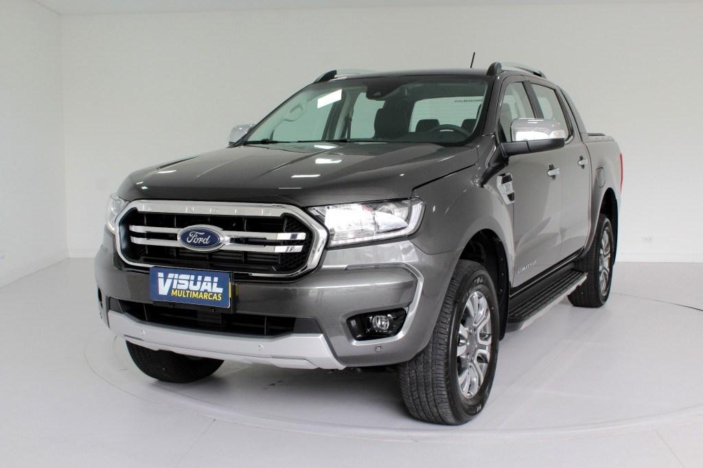 //www.autoline.com.br/carro/ford/ranger-32-cd-limited-20v-diesel-4p-4x4-turbo-automat/2021/curitiba-pr/14670701