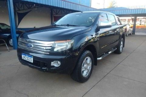//www.autoline.com.br/carro/ford/ranger-32-cd-xlt-20v-diesel-4p-4x4-turbo-manual/2013/lencois-paulista-sp/14699470
