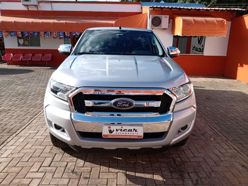 //www.autoline.com.br/carro/ford/ranger-32-cd-xlt-20v-diesel-4p-4x4-turbo-automatico/2019/brasilia-df/14732952
