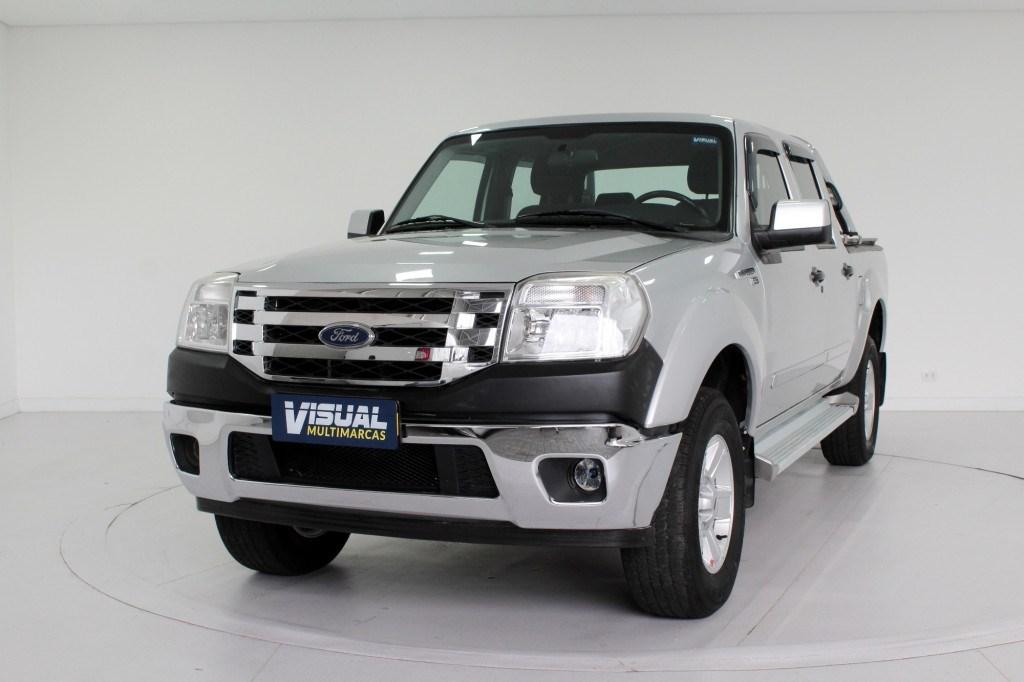 //www.autoline.com.br/carro/ford/ranger-23-xlt-cd-16v-gasolina-4p-manual/2011/curitiba-pr/14854789