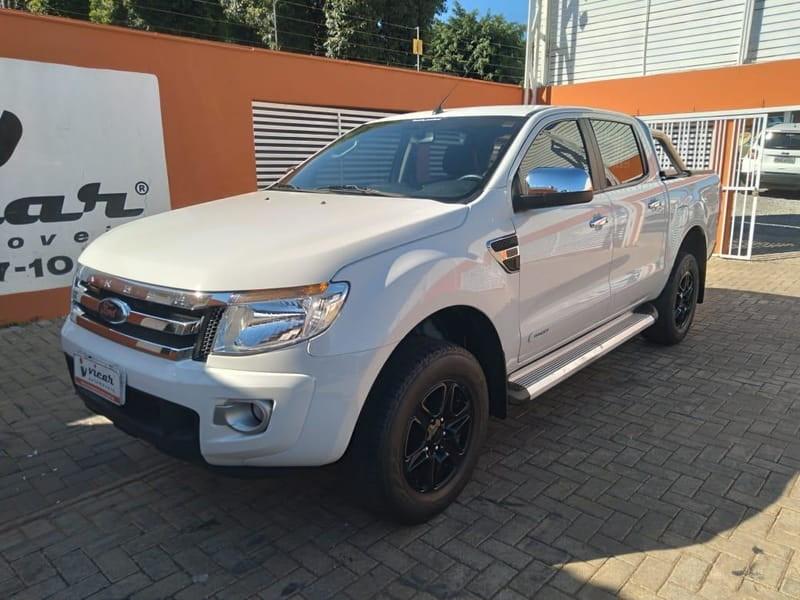 //www.autoline.com.br/carro/ford/ranger-25-4x2-16v-168cv-2p-flex-manual/2015/brasilia-df/14861545