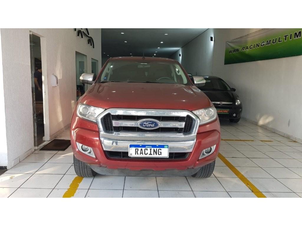 //www.autoline.com.br/carro/ford/ranger-25-cd-xlt-16v-flex-4p-manual/2017/sao-paulo-sp/14864937
