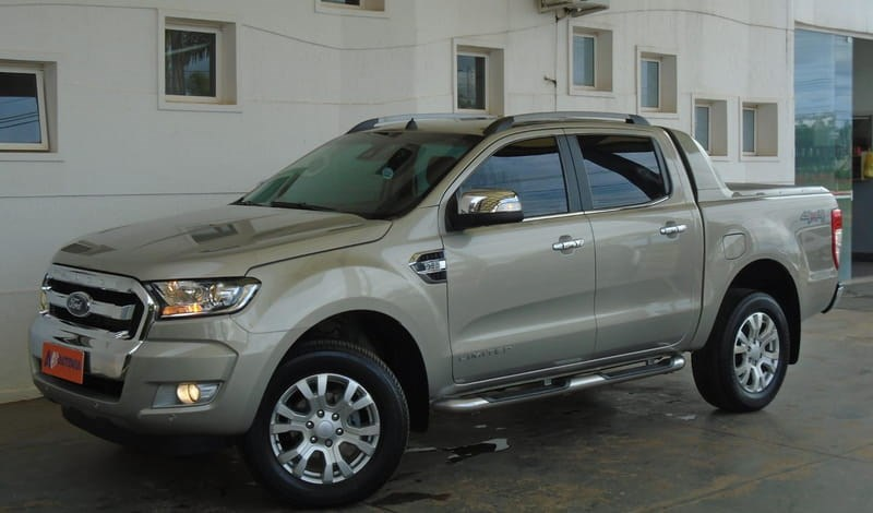 //www.autoline.com.br/carro/ford/ranger-32-cd-limited-20v-diesel-4p-4x4-turbo-automat/2018/brasilia-df/14866653