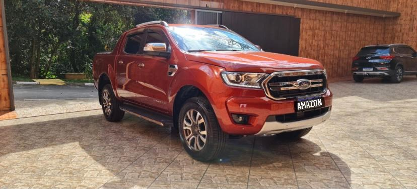 //www.autoline.com.br/carro/ford/ranger-32-cd-limited-20v-diesel-4p-4x4-turbo-automat/2021/sao-paulo-sp/14873255