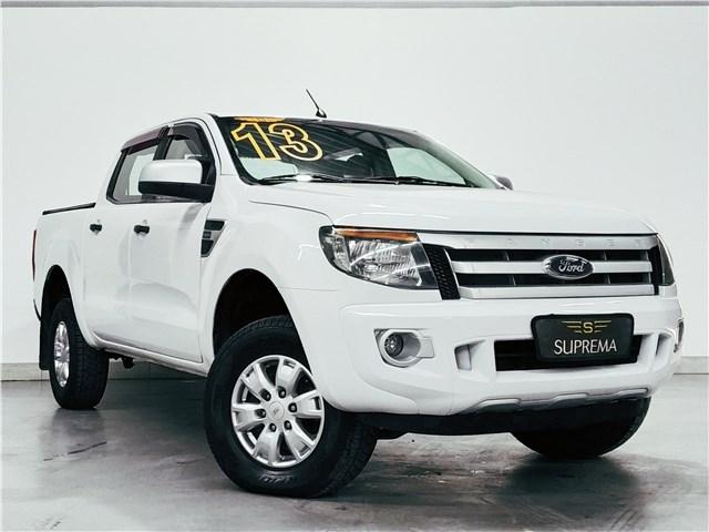 //www.autoline.com.br/carro/ford/ranger-25-cd-xls-16v-flex-4p-manual/2013/rio-de-janeiro-rj/14885094