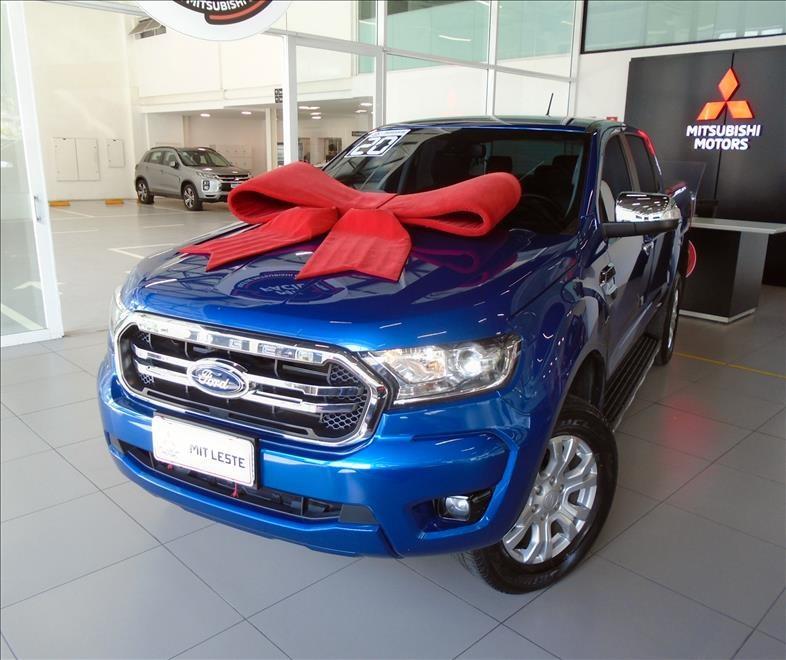//www.autoline.com.br/carro/ford/ranger-32-cd-xlt-20v-diesel-4p-4x4-turbo-automatico/2020/sao-paulo-sp/14937047