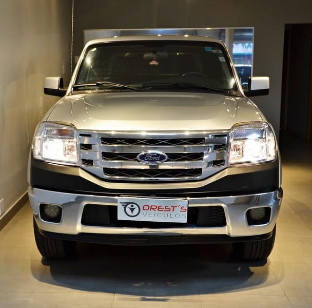 //www.autoline.com.br/carro/ford/ranger-30-xlt-cd-16v-diesel-4p-turbo-manual/2011/brasilia-df/14947343