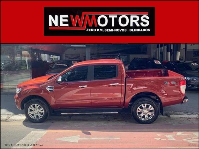 //www.autoline.com.br/carro/ford/ranger-32-cd-xlt-20v-diesel-4p-4x4-turbo-automatico/2021/sao-paulo-sp/14947612