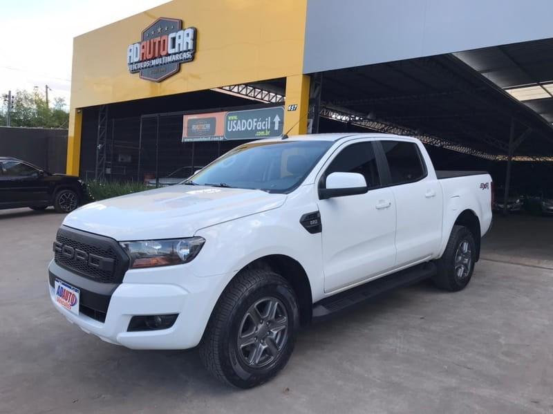 //www.autoline.com.br/carro/ford/ranger-22-cd-xls-16v-diesel-4p-4x4-turbo-automatico/2019/cuiaba-mt/15369659
