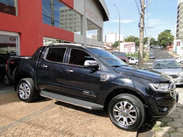 //www.autoline.com.br/carro/ford/ranger-32-cd-xlt-20v-diesel-4p-4x4-turbo-automatico/2019/araraquara-sp/15573805