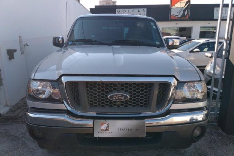 //www.autoline.com.br/carro/ford/ranger-30-xlt-cd-limited-16v-diesel-4p-4x4-turbo-man/2006/itatiba-sp/15677564