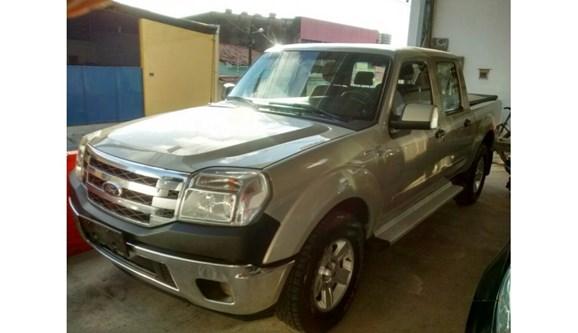 //www.autoline.com.br/carro/ford/ranger-23-xlt-cd-16v-gasolina-4p-manual/2011/maceio-al/6087532