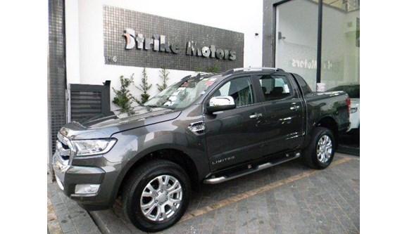 //www.autoline.com.br/carro/ford/ranger-32-limited-20v-diesel-4p-automatico-4x4-turbo/2019/sao-paulo-sp/7731122