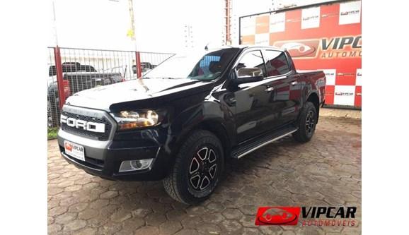 //www.autoline.com.br/carro/ford/ranger-22-xls-4x4-cd-16-v-diesel-automatico/2017/porto-velho-ro/8342953