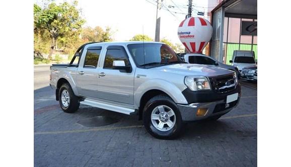 //www.autoline.com.br/carro/ford/ranger-30-xlt-16v-diesel-4p-manual-4x4-turbo-interco/2012/belo-horizonte-mg/9003255