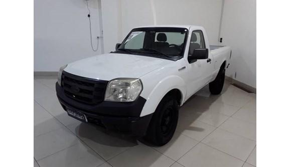 //www.autoline.com.br/carro/ford/ranger-30-xl-4x4-turbo-eletr-163cv-2p-diesel-manual/2011/sao-paulo-sp/9093909