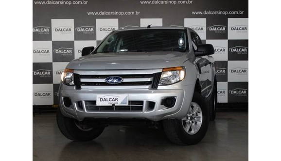 //www.autoline.com.br/carro/ford/ranger-25-xl-16v-flex-4p-manual/2015/sinop-mt/9319610
