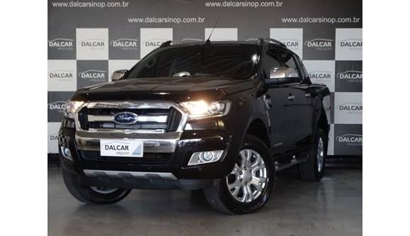 //www.autoline.com.br/carro/ford/ranger-32-limited-20v-diesel-4p-automatico-4x4-turbo/2017/sinop-mt/9319861