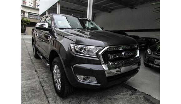 //www.autoline.com.br/carro/ford/ranger-32-xlt-20v-diesel-4p-automatico-4x4-turbo-int/2018/osasco-sp/6742832