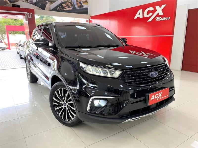 //www.autoline.com.br/carro/ford/territory-15-turbo-ecoboost-gtdi-titanium-16v-gasolina/2021/curitiba-pr/13565022