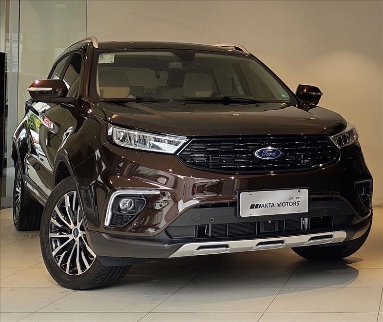 //www.autoline.com.br/carro/ford/territory-15-turbo-ecoboost-gtdi-titanium-16v-gasolina/2021/santos-sp/13628027