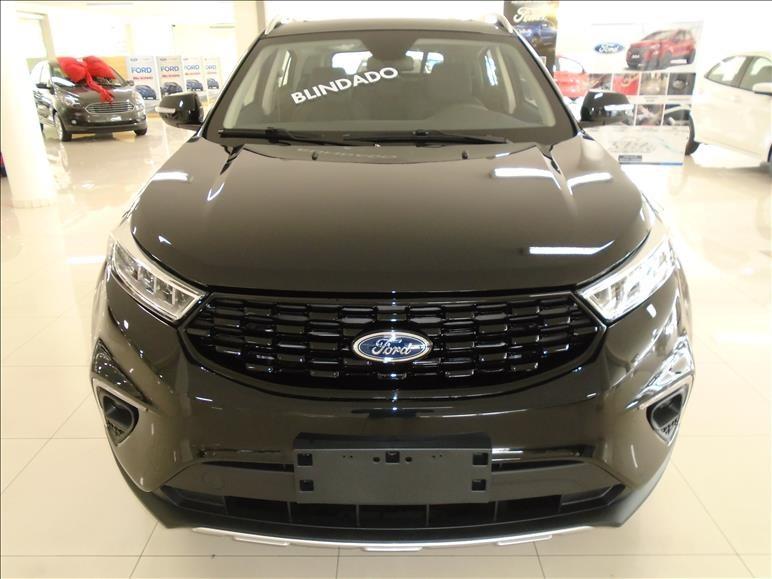 //www.autoline.com.br/carro/ford/territory-15-turbo-ecoboost-gtdi-sel-16v-gasolina-4p-au/2021/sao-paulo-sp/13639157