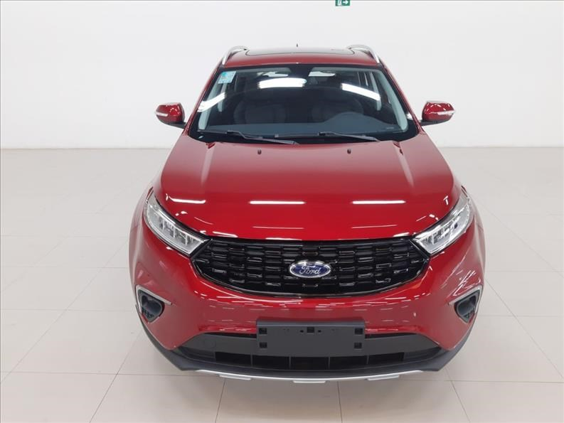 //www.autoline.com.br/carro/ford/territory-15-turbo-ecoboost-gtdi-sel-16v-gasolina-4p-au/2021/sao-paulo-sp/13639178