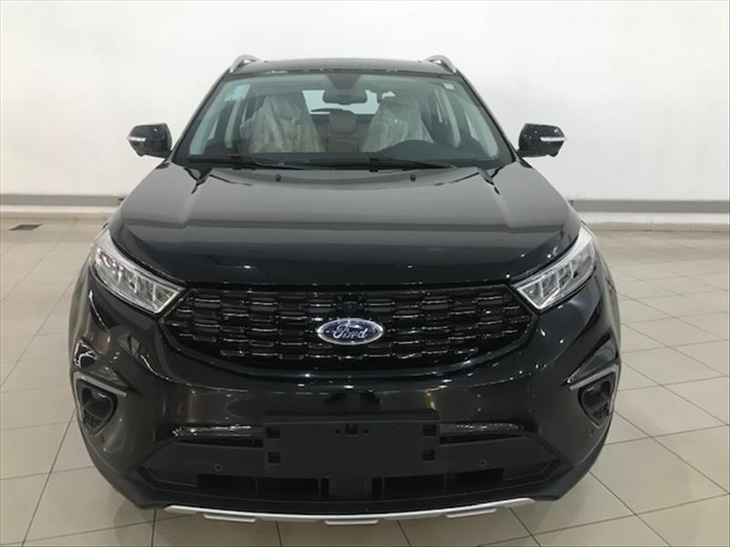 //www.autoline.com.br/carro/ford/territory-15-turbo-ecoboost-gtdi-titanium-16v-gasolina/2021/sao-paulo-sp/13639196