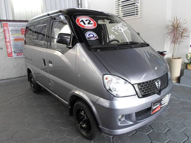 //www.autoline.com.br/carro/hafei/townerbau-10-8v-48cv-2p-gasolina-manual/2012/mogi-das-cruzes-sp/13383302
