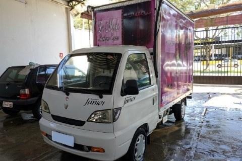 //www.autoline.com.br/carro/hafei/townerpick-upcbau-10-8v-48cv-2p-gasolina-manual/2012/jau-sp/9771730